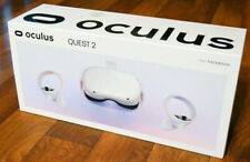 Oculus Quest 2 All-in-on VR Gaming Headset 256GB - Preorders - Ships Out 10/13