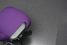 Marbig 87190 Tuffmat Polycarbonate Chairmat - Small