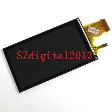 LCD Display Screen For SONY HDR-CX250E CX260E CX270E CX380E CX390E Video Camera