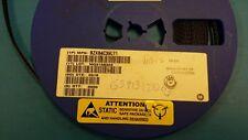 (25 PCS) BZX84C39LT1 ON SEMI Diode Zener Single 39V 5% 225mW 3-Pin SOT-23