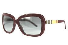 Burberry Sonnenbrille/Sunglasses B4173 3403/11 58[]15  135 2N #300 (44)