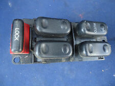Kombischalter, El.Fensterschalter, Schalter Mazda Xedos-6 CA , Xedos -9 TA