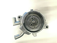 88 FORD TAURUS,MERCURY SABLE V-6 3.0L SMOG/AIR PUMP $110.00+$50.00(core charge)
