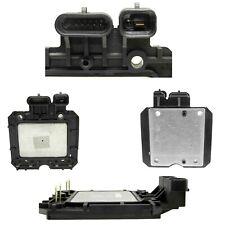Ignition Control Module  Airtex  6H1054