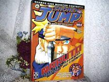 SHONEN JUMP COMIC BOOK NO. 14 FEB 2004