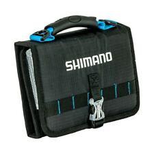 Shimano Butterfly Jig Bag
