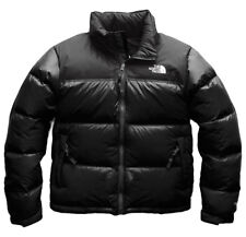 The North Face Down Outer Shell Coats, Jackets & Waistcoats for Women