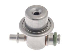 Fuel Pressure Regulator Fits 2000-2003 Hyundai Accent replaces OEM 3530125000