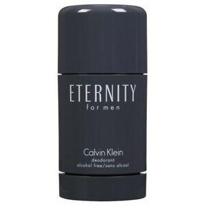 Calvin Klein Eternity Men Deodorant Stick 75g