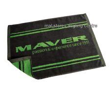 Maver Fishing Hand Towel