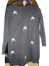 damen pulover mit Angora