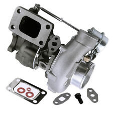 Turbolader für Nissan Skyline 2.0 2.5 RB25 RB20 R32 R34 Version 2 430ps NEU