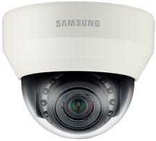 SAMSUNG scd-6081r 1080p HD-SDI IR Dome CCTV CAMERA FULL HD 3 ~ 8.5 mm V / F Lente