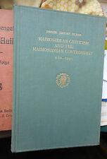 Ab 1950 Erstausgabe Antiquarische Bücher aus Judentum für Religion
