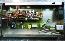 ACROSSER SKYNET ELECTRONIC F5A 250V POWER SUPPLY CHASSIS FOR AR-B1675 ARB1675 US