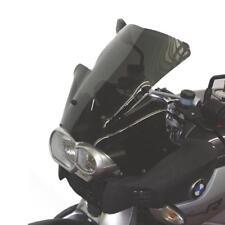 Windschild BMW K1200R,Verkleidungsscheibe,Windshield,Screen,Bulle, rauchgrau