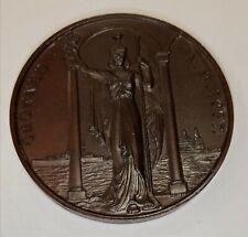 King Edward VIII Commemorative COIN Coronation 1937 in box