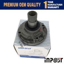 New Transmission Pump 20/925327 20/915900 For JCB Backhoe Loader 2CX 2CXL 3CX