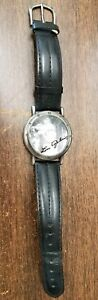 Legends of Baseball Collection LOU GEHRIG Watch