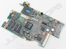 IBM Lenovo ThinkPad 570 Motherboard & CPU Tested & Working Post OK 30L2738 SL3AG