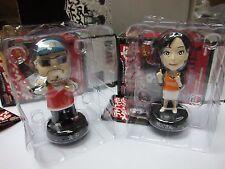 ToyFull - Detroit Metal City - 2 items 1 set F - Mini Toy Figure