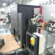EFI Jetrion 4830 UV Inkjet Printing Press Label Printer