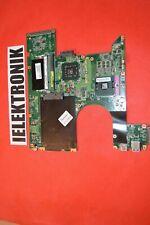 «««Original Lenovo SL500 MAINBOARD.FRU PN 42W7891  PROZESSOR T5670
