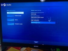 Alienware ASM100-7980 (1TB, Intel Core i7 4th Gen., 2GHz, 8GB) PC Desktop -...