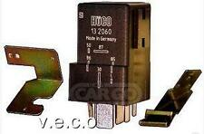 160416 GLOW PLUG HEATER TIMER RELAY 12VOLT FORD VAUXHALL OPEL