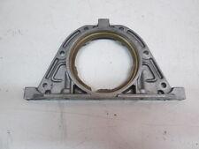 Supporto paraolio albero motore 4335428 Lancia Delta Integrale 16v  [923.17]