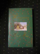 Karl May, Weihnachten mit Karl May, 2006, herausg. v. Dieter Sudhoff, neu