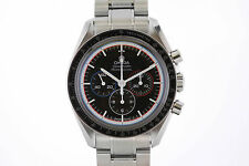 Omega Speedmaster Moon Watch Apollo 15 40th Anniversary 31130423001003