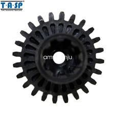 Mincer gear 7051414 for Braun Power Plus KGZ3, KGZ4, G3000, G1300 G1500, 2PC