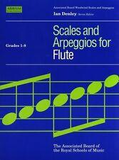 Flute Beginner Sheet Music & Song Books