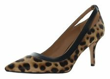 cb74f24abb23 Nine West Women s Pumps and Classics Heels for sale