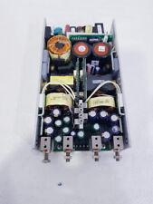 Digital Power Corporation eF306-433 Rev. D11 industrial power supply