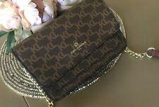KL Karl Lagerfeld Damentasche Tasche Original*****