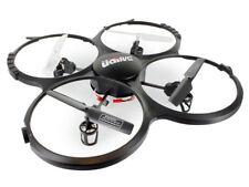 Udi U818ahd Discovery Drone elettrico 6-axis Quadcopter con Camera HD