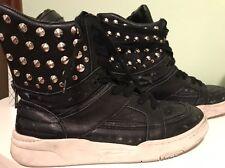 low priced ca211 82b8f scarpe mangano in vendita | eBay
