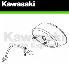 NEW 2007 - 2019 GENUINE KAWASAKI KFX50 KFX90 REAR TAIL LAMP LIGHT 23025-Y002