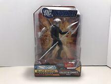 dc universe classics Wave 2 Black Manta Action Figure