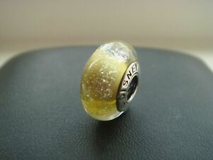 Genuine Pandora Disney Belle's Signature Colour # 791643