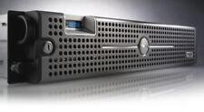 Dell PowerEdge 2950 III Xeon 5420 Dual QC 2.5GHz 16GB 2X300GB HD SAS