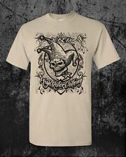 HRC Joker Poker- Gambling T-Shirt by High Roller Clothing