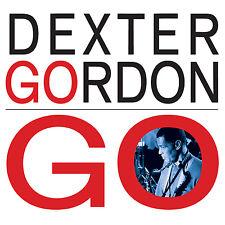 Dexter Gordon – Go CD