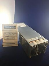 HP 481320-001 YM-2751B CP-1391R2 MSA2000 595W POWER SUPPLY