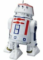 Metal Figure Collection MetaColle Star Wars R2-D4 Diecast Figure TAKARA TOMY NEW