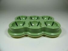 Baby Bullet Tray Only for food storage containers Replacement Part