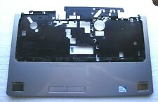 Dell Studio 1745 1747 1749 Bottom Base Chassis Case 0W506P AEF124 AP080000900