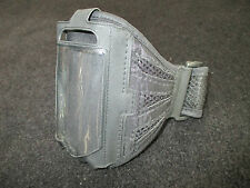 iPhone 4 4S Armband Strap Sports